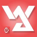 WatchAwear - Companion for WatchMaker Premium