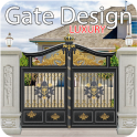 Luxury Gate Design Ideas