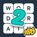 WordBrain Themes