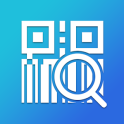 Smart QR Code, FREE, Accurate, Fast, Scan anything
