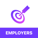 SONIC JOBS for Employers - Hire staff