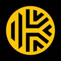 Keeper® Passwort-Manager