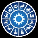 Mein Horoskop