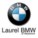 Laurel BMW DealerApp