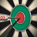 Pro Darts 2020