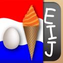 Ei-ij Rechtschreibung NL