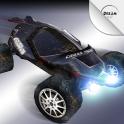 Cross Racing Ultimate