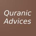 Quranic Advices