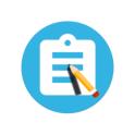 Copy&Paste & Memo&Launcher pro
