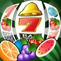 Combo x3 (Match 3 Spiele)