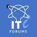 Itiforums