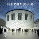 The British Museum Full