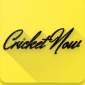 Cricket Now Update All Crick Info you need
