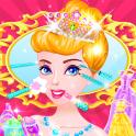 Salão de Moda Princesa