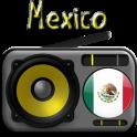 Radios de Mexico