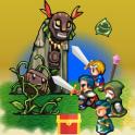 Yorozuya RPG