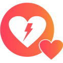 Adult dating app to find adults meet chat - ys.lt