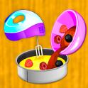 Tarte - Kochen Spiele