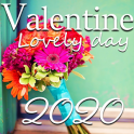 Valentine's day Wishes Messages 2020