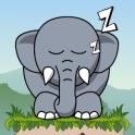 Elephant juego