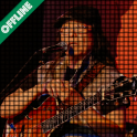 All Songs Freddie Aguilar (No Internet Required)