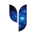 Yodha Mein Astrolog & Horoskop