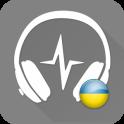 радіо Україна (Ukraine)