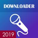 Downloader for Smule 2019