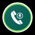 Live Video Chat & Audio Talk - Random Video Call