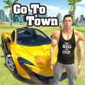 Go To Town