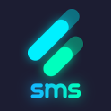 Switch SMS Messenger