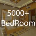 5000+ Bedroom Designs