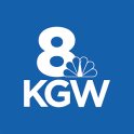 Portland, Oregon News from KGW