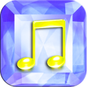 Crystal Clear Sound Ringtones
