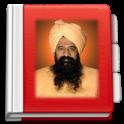 Rajgor Directory (Kathi)