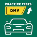 DMV Practice Test 2019