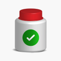 Medication Reminder, Pill Tracker & Refill: Medica