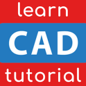 Learn AutoCAD Tutorial