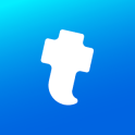 Intyp - Текст на фотографиях
