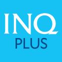 InquirerPlus