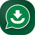 Status Saver for WhatsApp :whats status downloader
