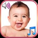 Baby Sounds Ringtones