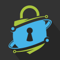 VPN WASEL Pro