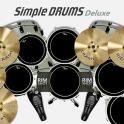 Simple Drums - De lujo