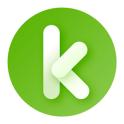 KK Friends for IM Messenger, Usernames for Streak