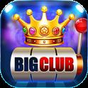 Big-Club