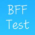 BFF Friendship Test