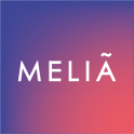 Meliá · Room booking, hotels and stays