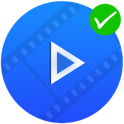 MAX Video Player 2019