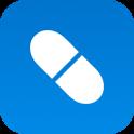 Mediately Databáza liekov